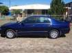 View Photos of Used 1999 MITSUBISHI MAGNA altera ls for sale photo