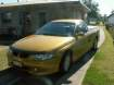 View Photos of Used 2002 HOLDEN UTE  for sale photo
