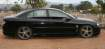 View Photos of Used 2002 HOLDEN COMMODORE  for sale photo