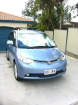 View Photos of Used 2006 TOYOTA TARAGO ACR50R for sale photo