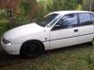 View Photos of Used 1990 HOLDEN COMMODORE  for sale photo