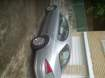 View Photos of Used 2001 FORD FALCON au2 for sale photo