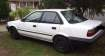 1991 TOYOTA COROLLA in NSW