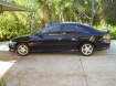 View Photos of Used 1998 HOLDEN COMMODORE S VT for sale photo