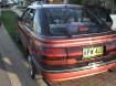 View Photos of Used 1990 TOYOTA COROLLA  for sale photo