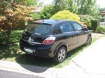 View Photos of Used 2006 HOLDEN ASTRA  for sale photo