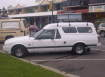 View Photos of Used 1995 FORD FALCON GI for sale photo
