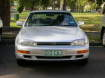 View Photos of Used 1993 TOYOTA CAMRY VIENTA  ULTIMA VX10 for sale photo