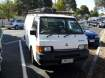 1992 MITSUBISHI EXPRESS in VIC