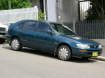 View Photos of Used 1995 TOYOTA COROLLA AE102X for sale photo
