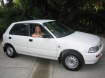 View Photos of Used 1993 DAIHATSU CHARADE  for sale photo
