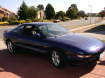View Photos of Used 1995 FORD PROBE  for sale photo