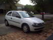 View Photos of Used 2001 HOLDEN BARINA  for sale photo