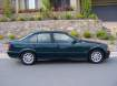 View Photos of Used 1996 BMW 323I  for sale photo