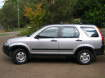 View Photos of Used 2002 HONDA CR V  for sale photo
